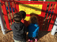 Licensed Family Daycare Near Mayfair Mall