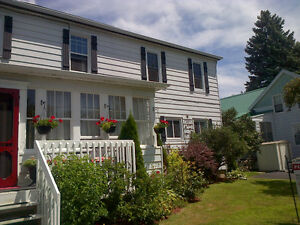 Multi-gen/ large family home OR TRIPLEX perfect location + yard