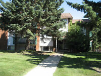 WOW! Great PRICE! Only $795 for 1 bed in adult only building.