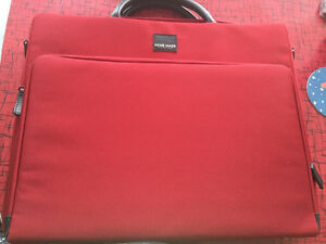 "Acme Made Cargo Shoulder Messenger 15.4"" Laptop Bag London Ontario image 1"