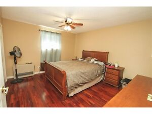 4845 O'KEEFE RD, St Andrews West Cornwall Ontario image 2