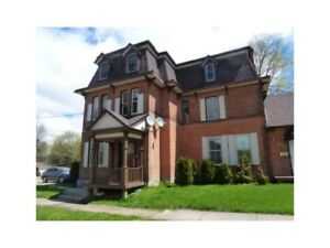 ALL BRICK TRIPLEX- $249,900, EXCELLENT TENANTS