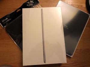 IPad (5th) Space Grey 32GB