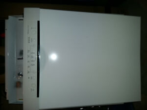 Bosch Dishwasher $400/o.b.o Willing to deliver
