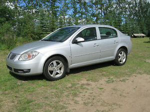 2007 Pontiac G5 Sedan $4475.  NO EMAILS