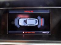 2014 AUDI A4 2.0 TDIe SE Technik 5dr