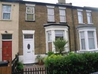 room to let in Thornton heath