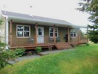 Home for Sale - Harmony Ridge (Truro) - 5 year old Bungalow