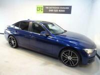 BMW 320 2.0TD 163bhp Auto ED Plus Diesel, Tints, BUY FOR£35 A WEEK ON FINANCE