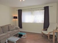 1 bedroom flat in Urquhart Terrace, City Centre, Aberdeen, AB24 5NG