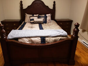 73 Bedroom Set Kijiji Moncton Best Free