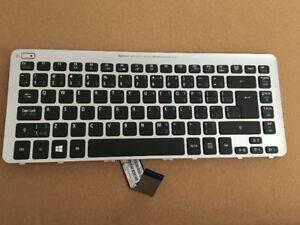 Clavier pour ordinateur portable Acer Aspire VS-531P-4413