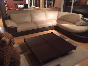 ALL NEW HOME FURNITURES MUST GO