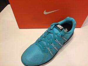 WOMENS NIKE AIR MAX DYNASTY SIZE 8 NEW IN BOX Windsor Region Ontario image 2