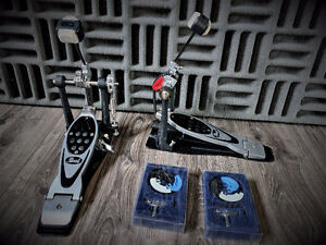 Pearl PowerShifter Eliminator Pedal (x2)