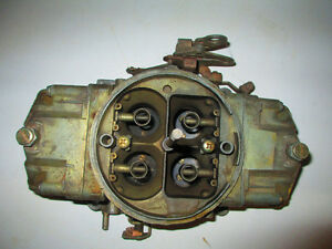 Fuel system parts package Kitchener / Waterloo Kitchener Area image 2