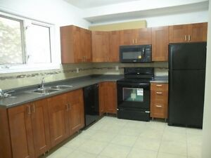 Sandy Hill 5 bedrooms apartment for OTTAWA-Student