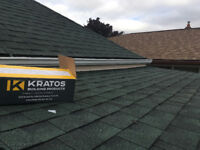 Roofers/shinglers