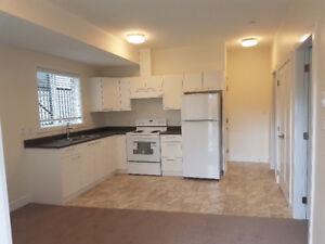 Cozy 1 bedroom suite, Westshore, Westhills (by the new YMCA)