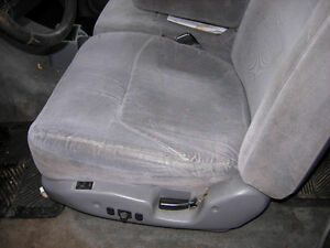 1992 to 1996 Ford Truck parts - F150 F250 F350 and Bronco Cambridge Kitchener Area image 7