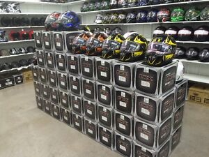 CKX TRANS BLAST modular Helmets priced to sell $139.99