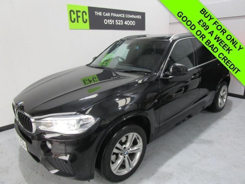 2015 bmw x5 30 xdrive 30d m sport auto 7 seats buy for only 99 a 2015 bmw x5 30 xdrive 30d m sport auto 7 seats buy for only 99 publicscrutiny Image collections