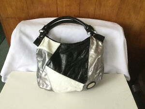 Large tote bag for sale.