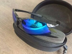 Sunglasses for Bike Bicycle Riding