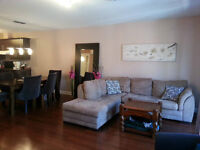 Roommate - Gorgeous 4 1/2 in St-Henri