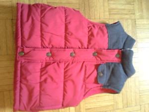 3T-4T kids clothes