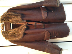 Ladies winter coats, NWOT St. John's Newfoundland image 1