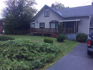 $2300 - 4 bdr home in North Delta