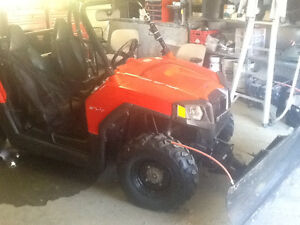 razor buy or sell used or new atv or snowmobile in calgary kijiji classifieds. Black Bedroom Furniture Sets. Home Design Ideas