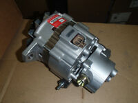 Alternator for Fuso Truck Mississauga / Peel Region Toronto (GTA) Preview