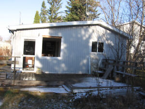 House for sale $168,000