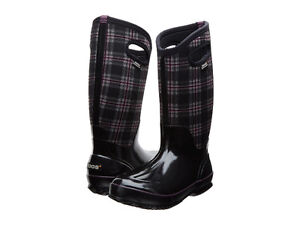 Bogs boots for girls size 4 youth