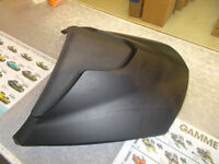 Monoseat cover pour Can-Am Spyder GS / RS / ST
