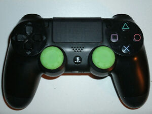FOR SALE: BRAND NEW THUMB GRIPS (FREE SHIPPING)!!!!!! St. John's Newfoundland image 2
