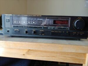 Amazing Sounding, Retro Vintage Realistic STA-117 AM FM Receiver