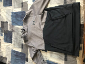 Men's Clothing Lots