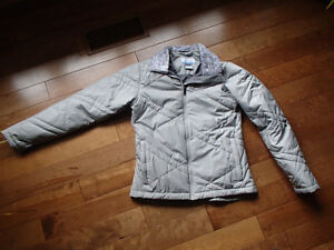 COLUMBIA womens jacket