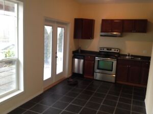 LAKE COWICHAN SMALL SMALL ONE BEDROOM  all inclusive