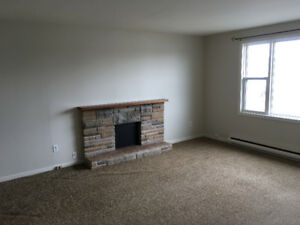 Newly Renovated 3 Bedroom Apartment on Canada Drive
