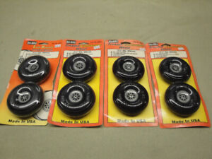 Model airplane wheels DU-BRO quality product