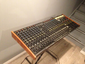 Vintage Mixer for Sale **Price Reduced Again**
