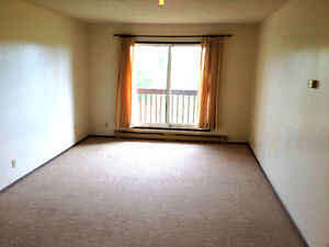 Briarwood Apartments - 1 Bedroom Available Prince George British Columbia image 5