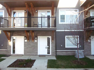 44-141 Fontaine Crescent - ONE YEAR PAID CONDO FEES!