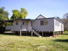 MAKE AN OFFER!!! URGENT MUST BE SOLD!!! Duaringa Central Highlands Preview