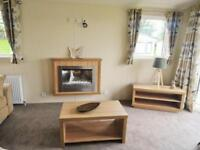 Luxury Holiday Lodge For Sale, South Coast, Hampshire, Hayling Island