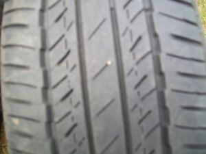 p175/65/r15 84h  for sale
